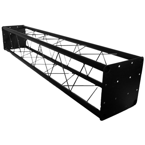 "Square Box Truss 12"" x 72"""